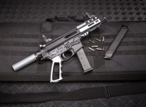 ar-9mm-with-pistol-furniture-set-in-anodized-clear
