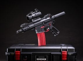 ar-223-pistol-with-accent-kit-in-anodized-red