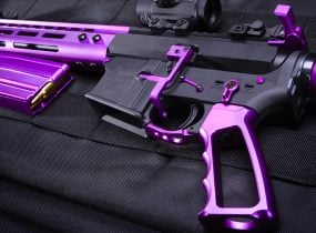 ar-223-with-pistol-furniture-set-in-anodized-purple